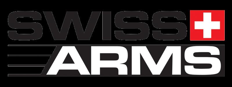 """Résultat de recherche d'images pour """"swissarms logo"""""""