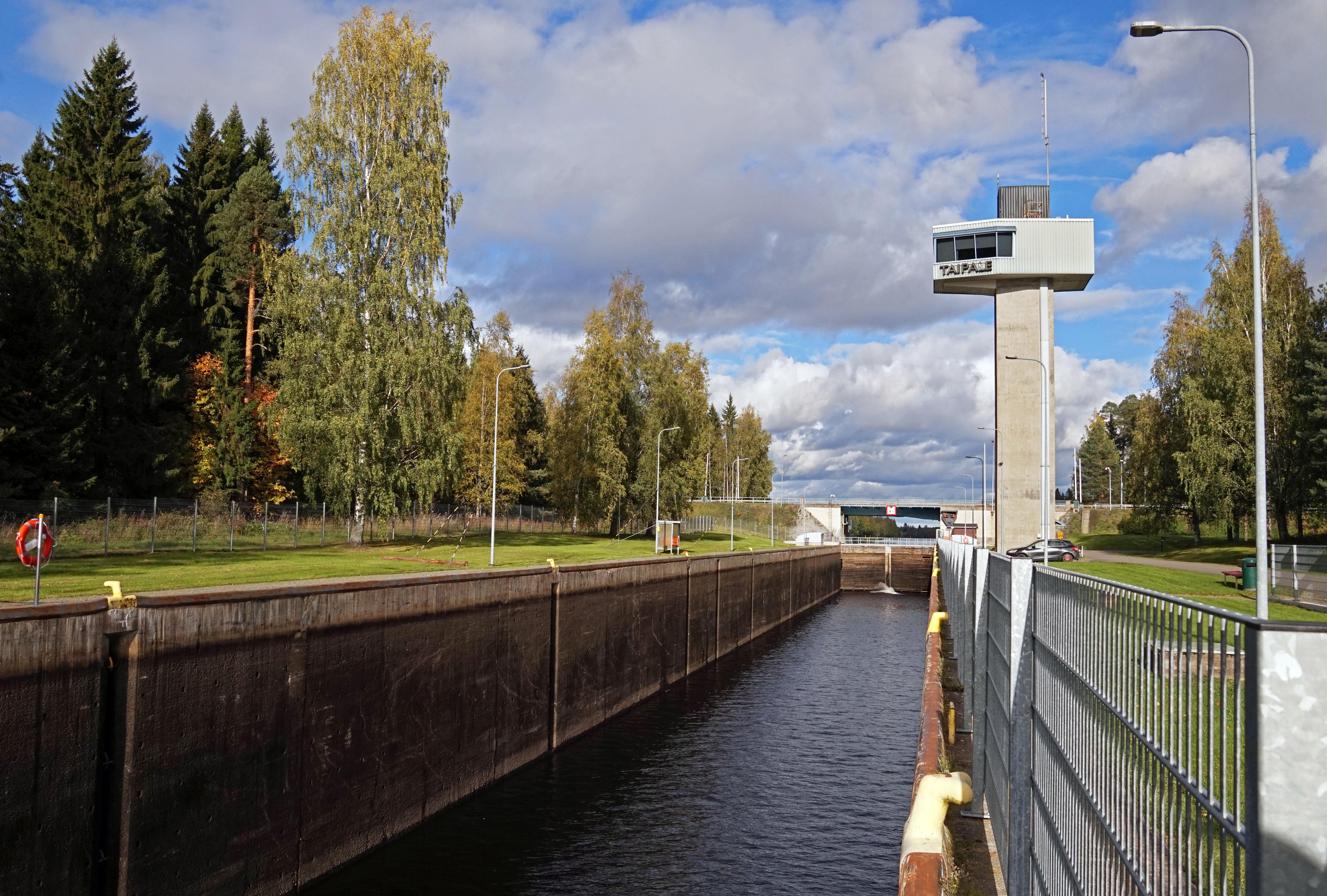 Taipale Canal 2.jpg