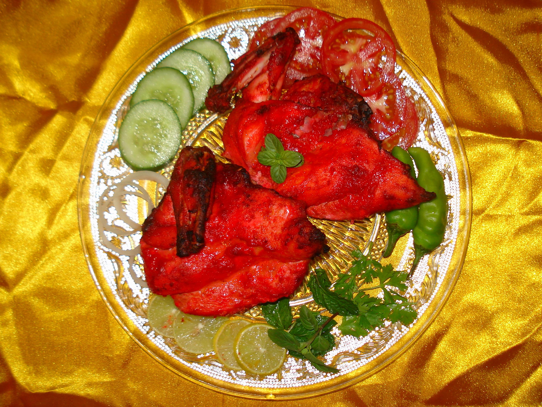 Cuisine of karachi tandoori cuisine of karachi forumfinder Gallery