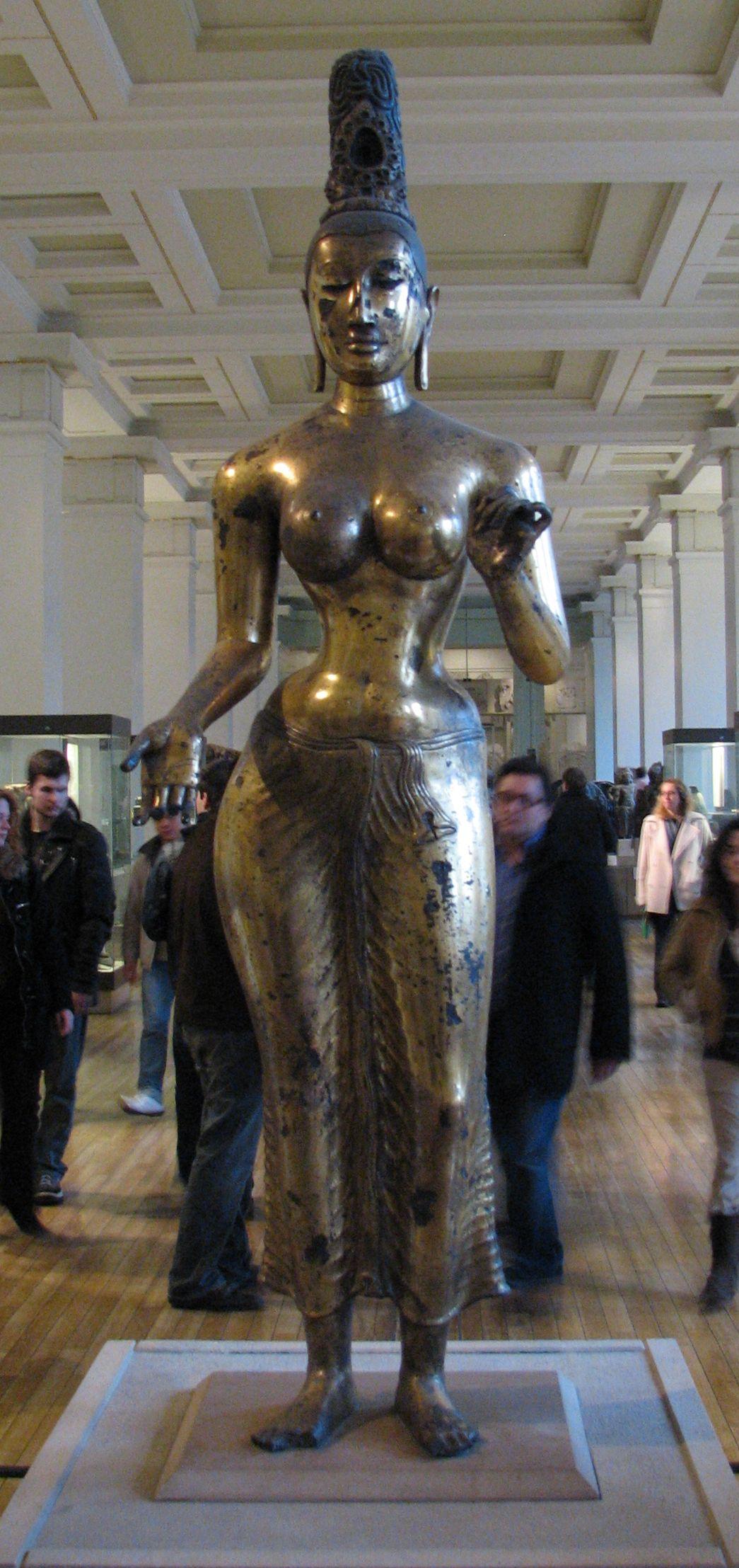 tara-british.museum.jpg