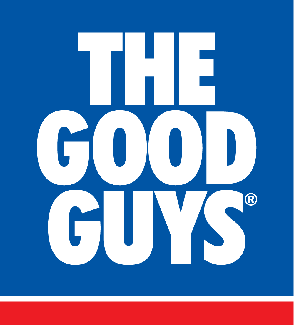 The Good Guys Australian Company Wikipedia