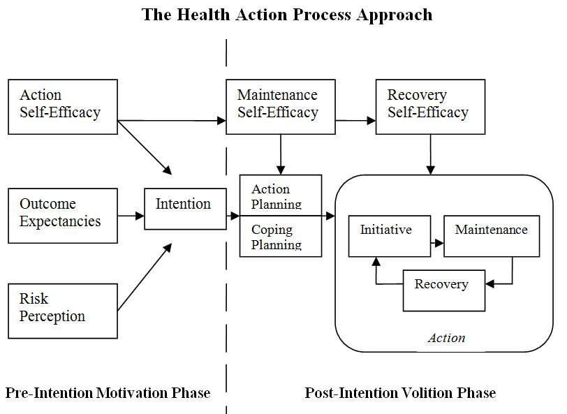 https://upload.wikimedia.org/wikipedia/commons/3/3b/The_Health_Action_Process_Approach2.jpg