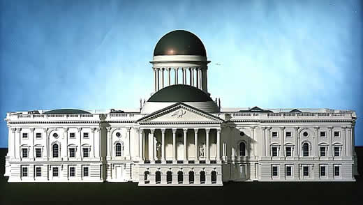 Файл:Thornton Design of the Capitol.jpg