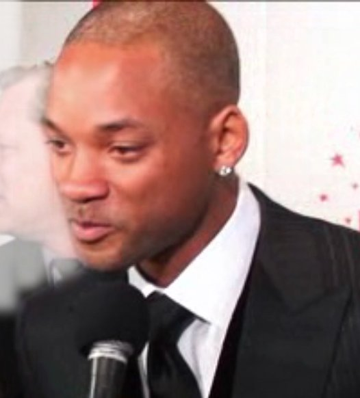 will smith son dead. 2010 will smith son died. will