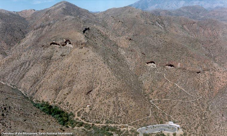 File:Tonto National Monument Arizona.jpg
