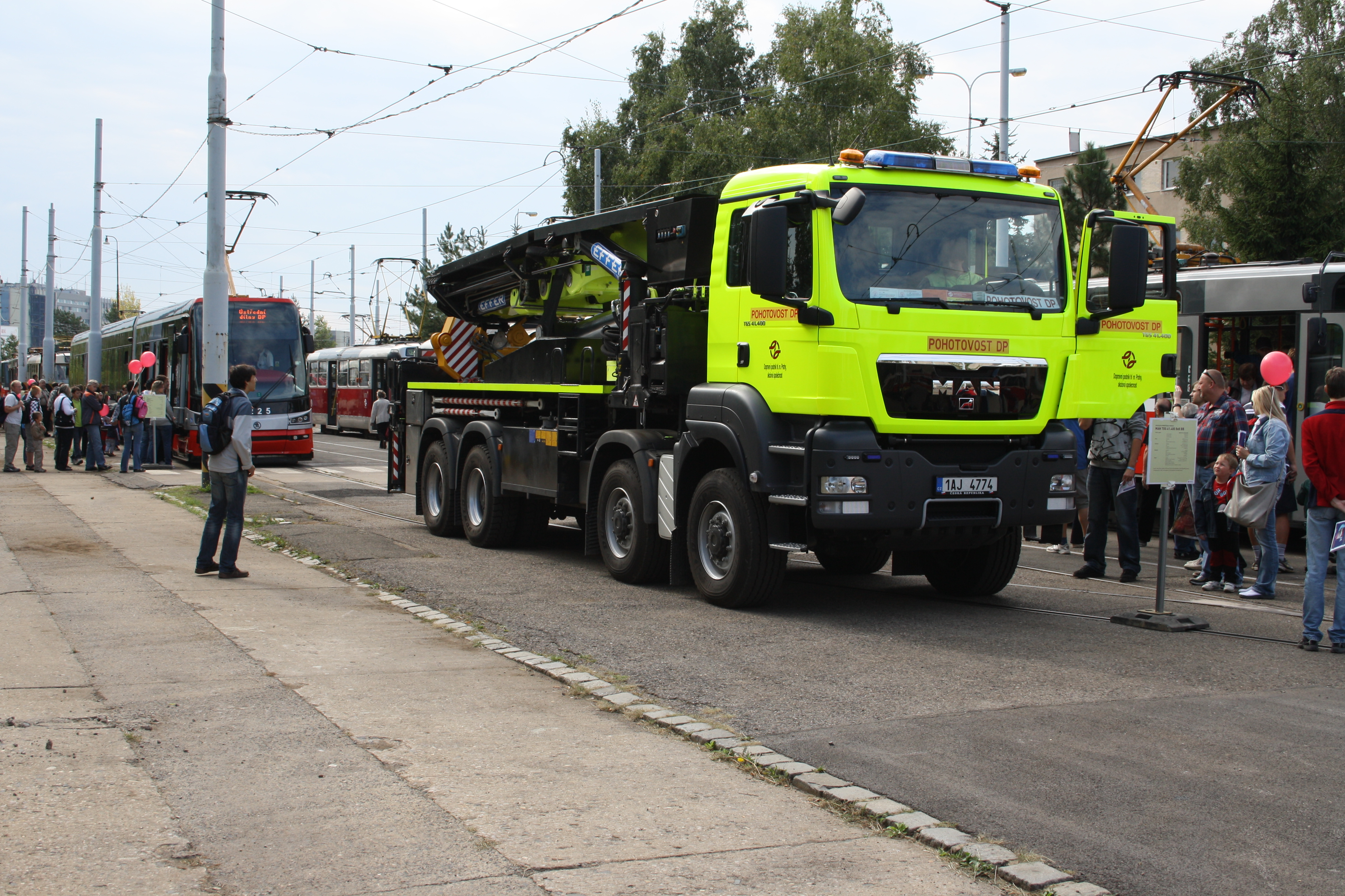 Kabus tow truck tow trucks pinterest tow truck trucks and recovery