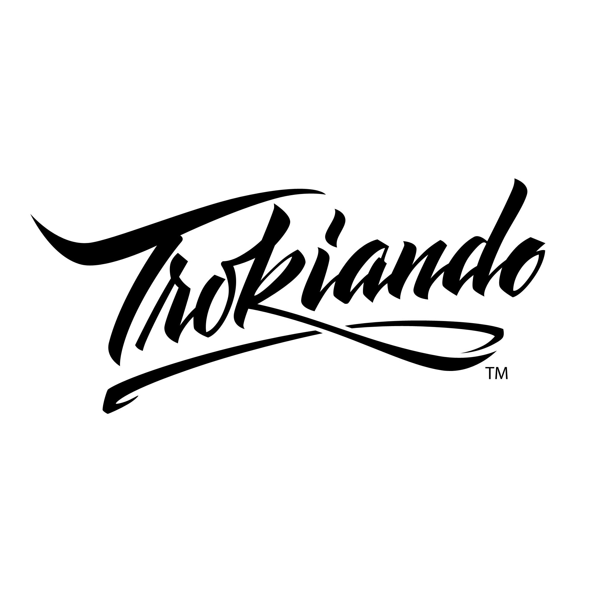 File Trokiando Logo Jpg Wikimedia Commons