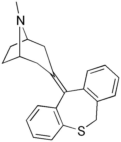 Dyskinésie