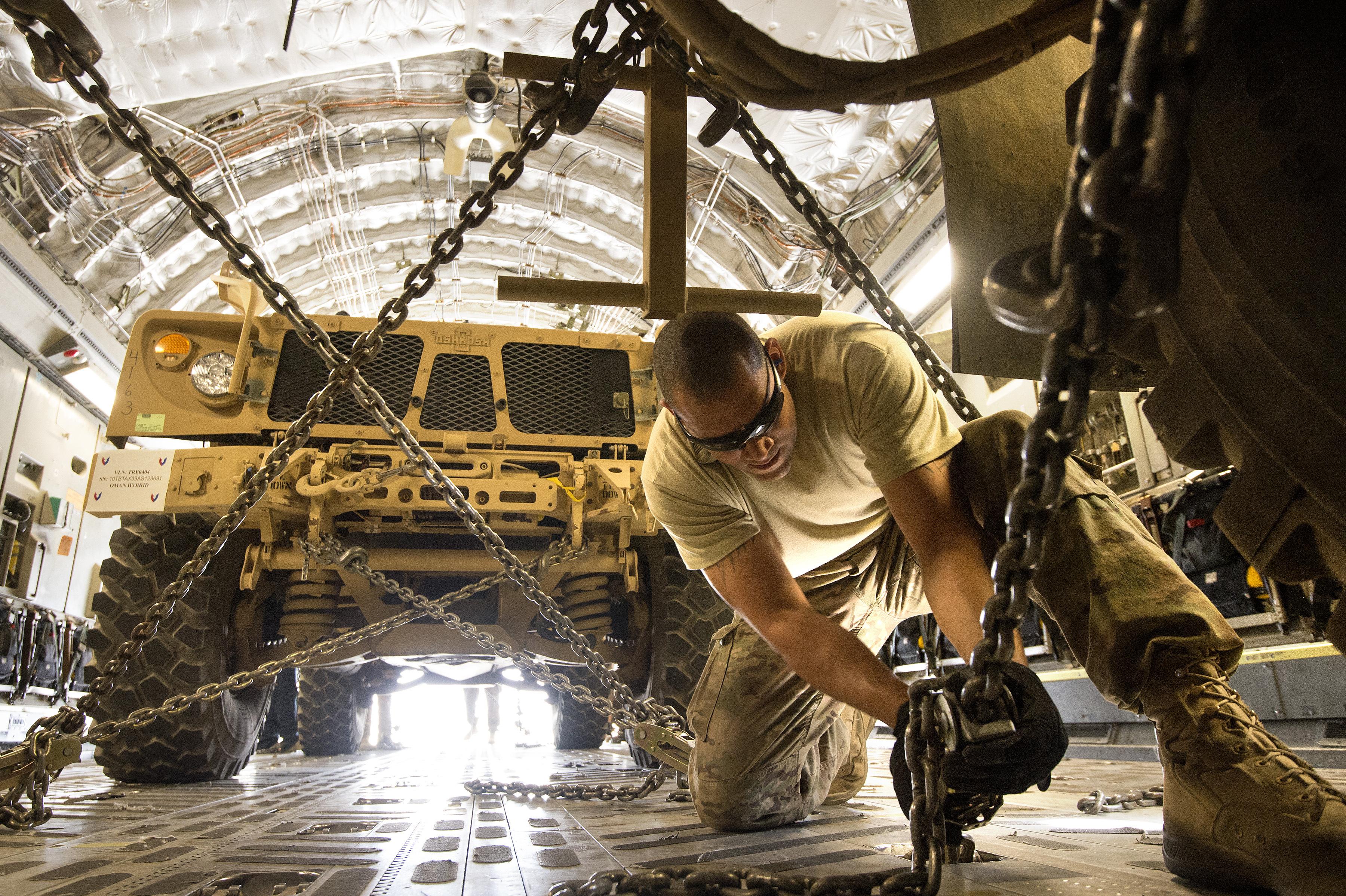 File U S Air Force Staff Sgt Ryan Vanterpool An Aerial