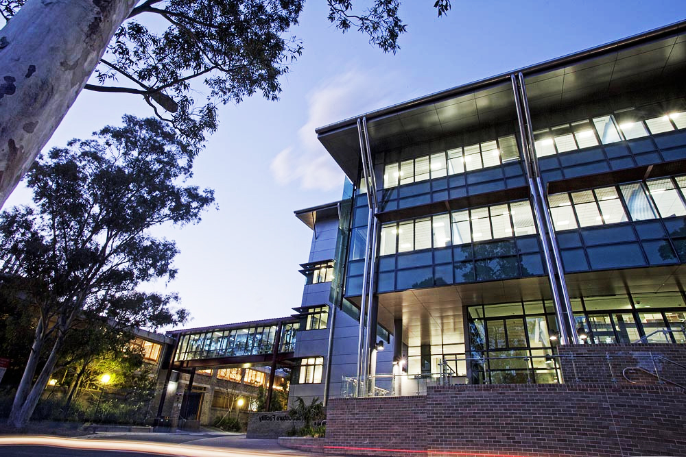 university of wollongong IELTS requirement for top universities in Australia