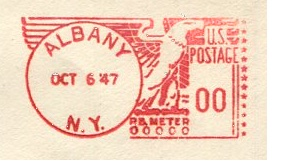 File:USA meter stamp ESY-CA3p15.jpg
