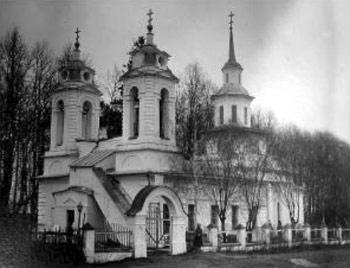 Файл:Ushakovo Church.jpg