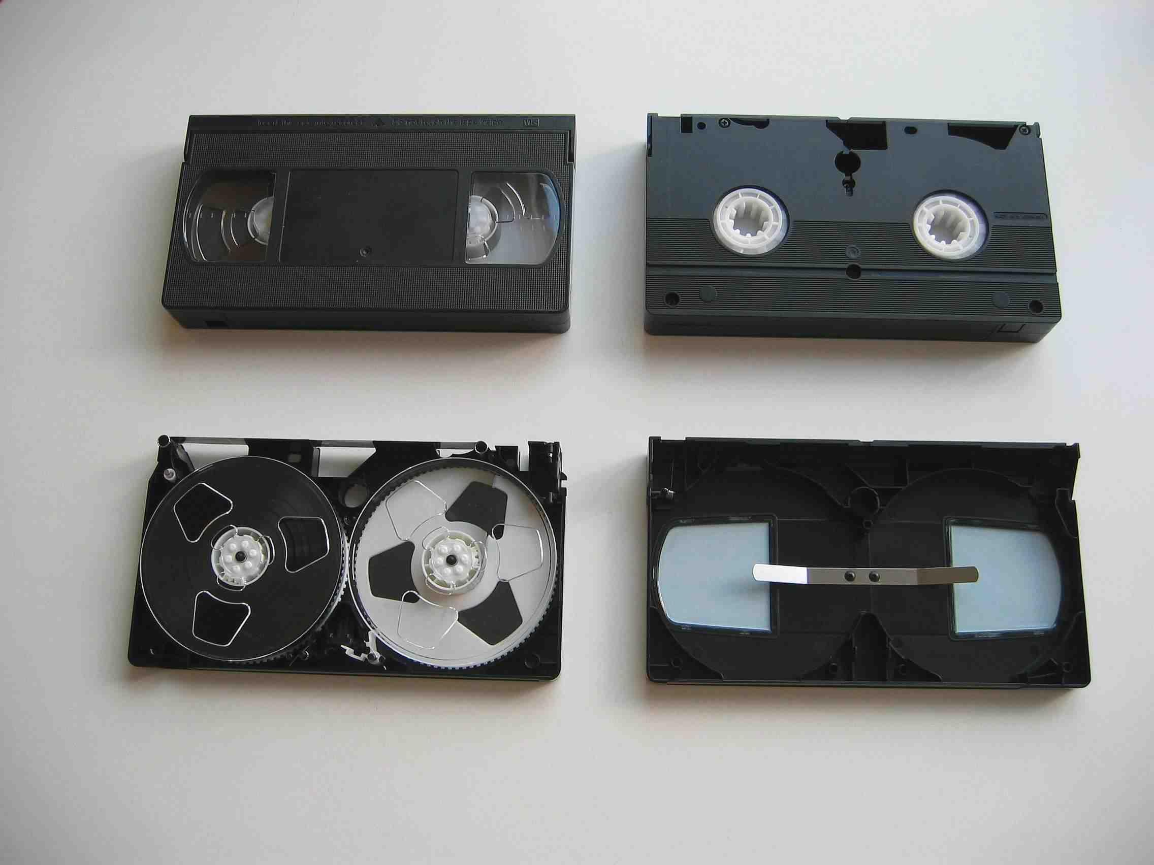 Best Cassette Adapter For Car Reddit