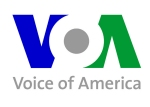 File:VOA Logo.jpg - Wikimedia Commons