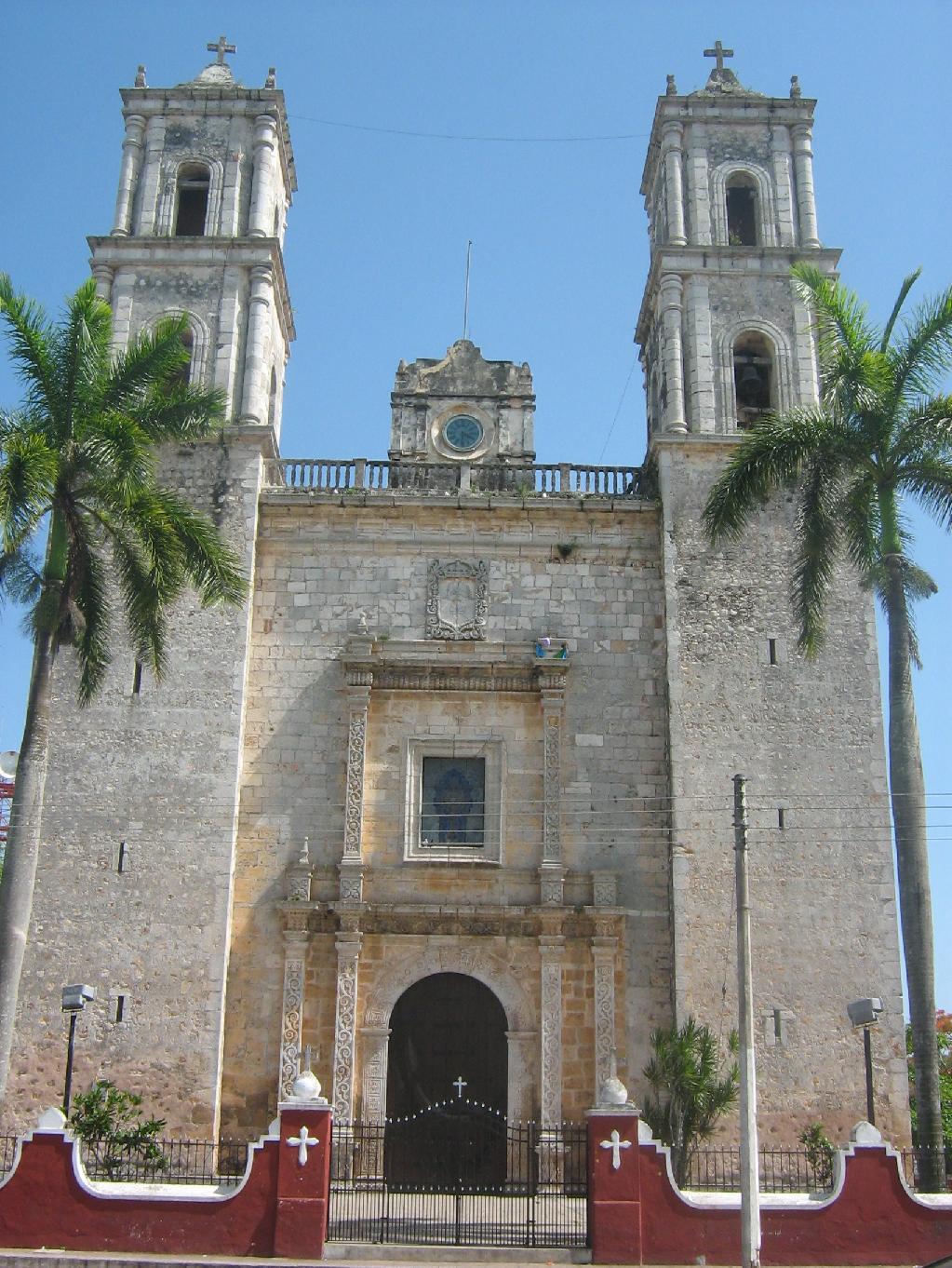 Patrimonio cultural de yucatan yahoo dating 1