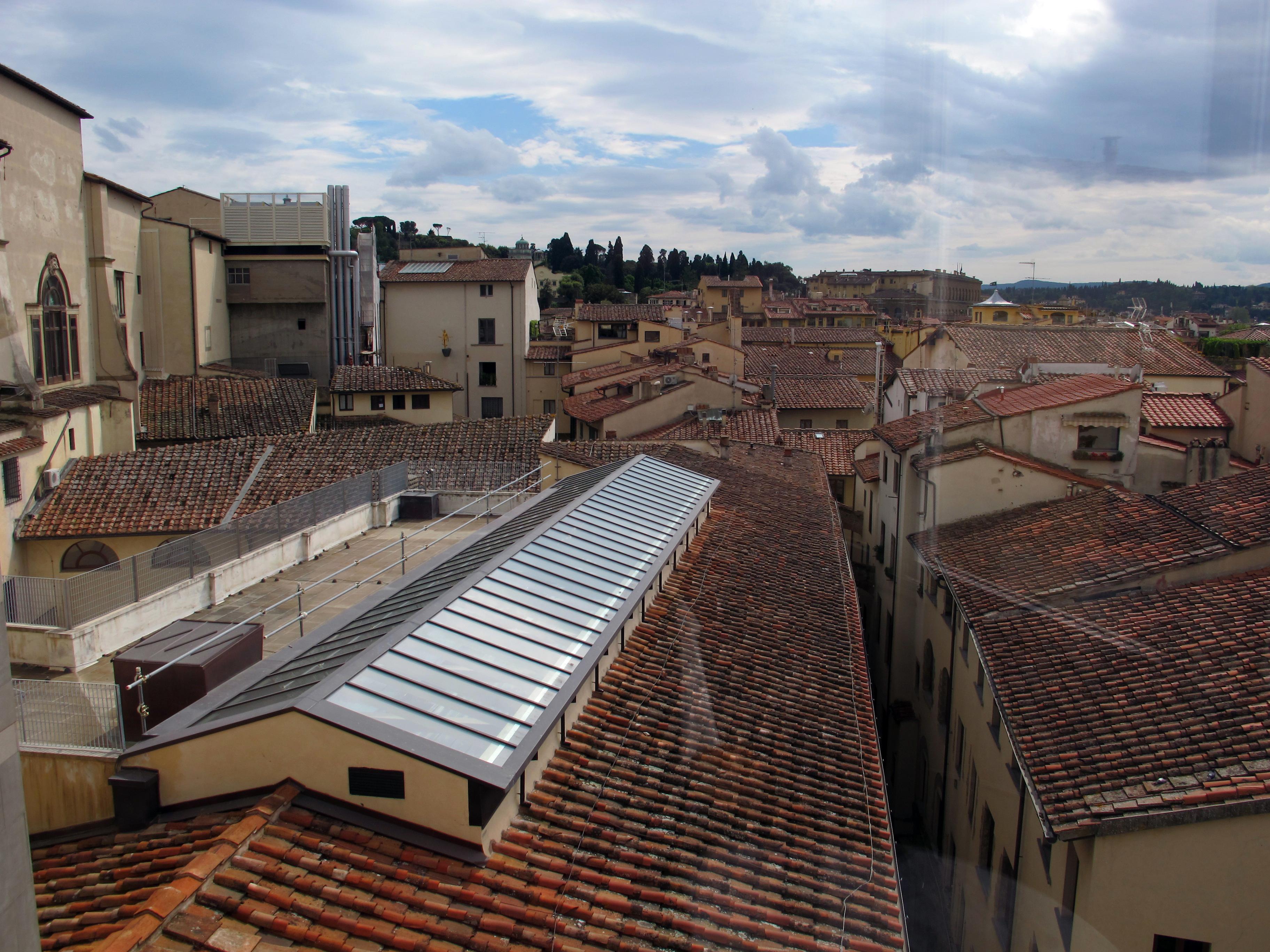 File Veduta Dalla Terrazza Degli Uffizi 01 Jpg Wikimedia