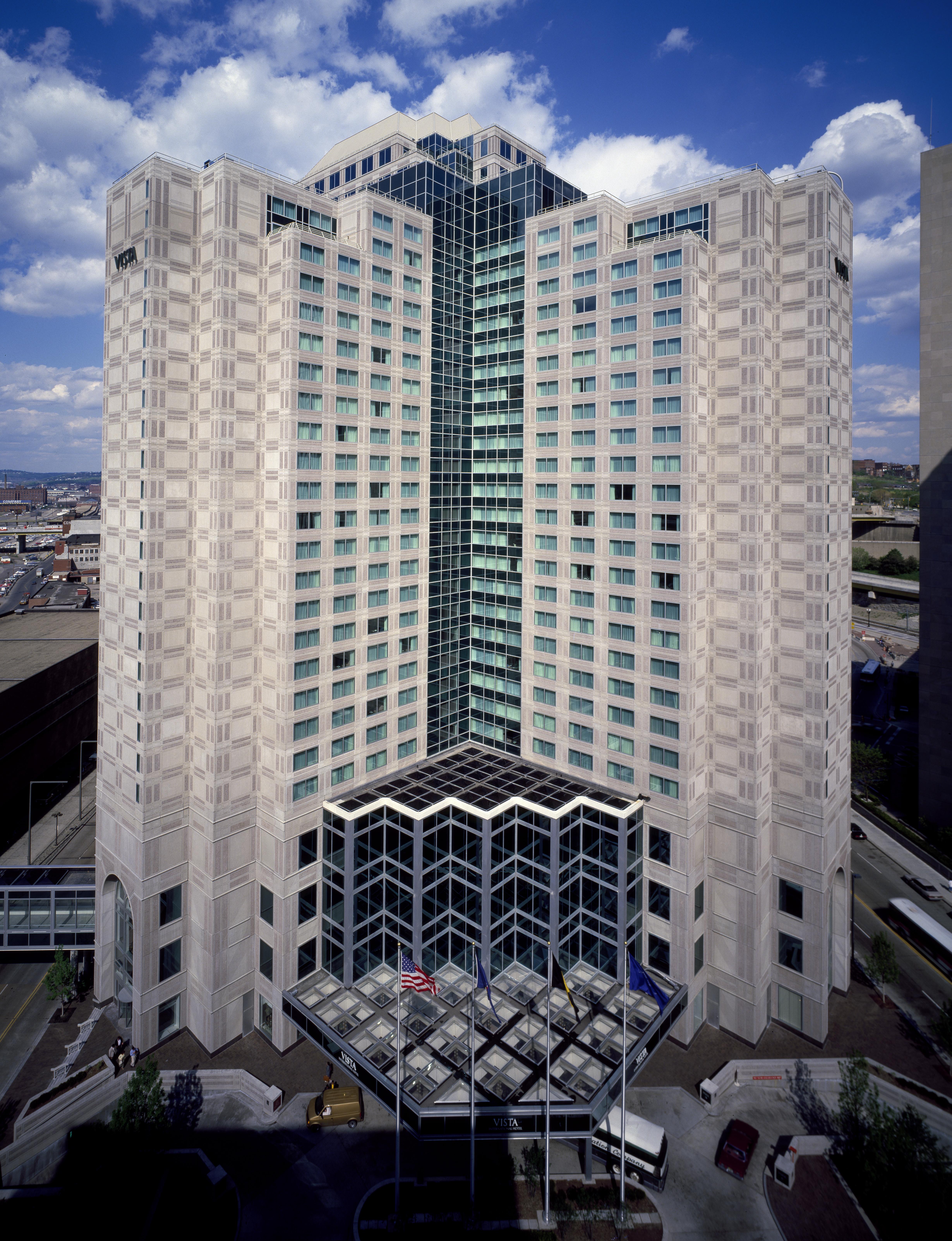 File Vista International Hotel Pittsburgh Jpg