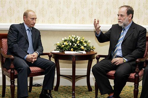 File:Vladimir Putin in South Africa 5-6 September 2006-16.jpg