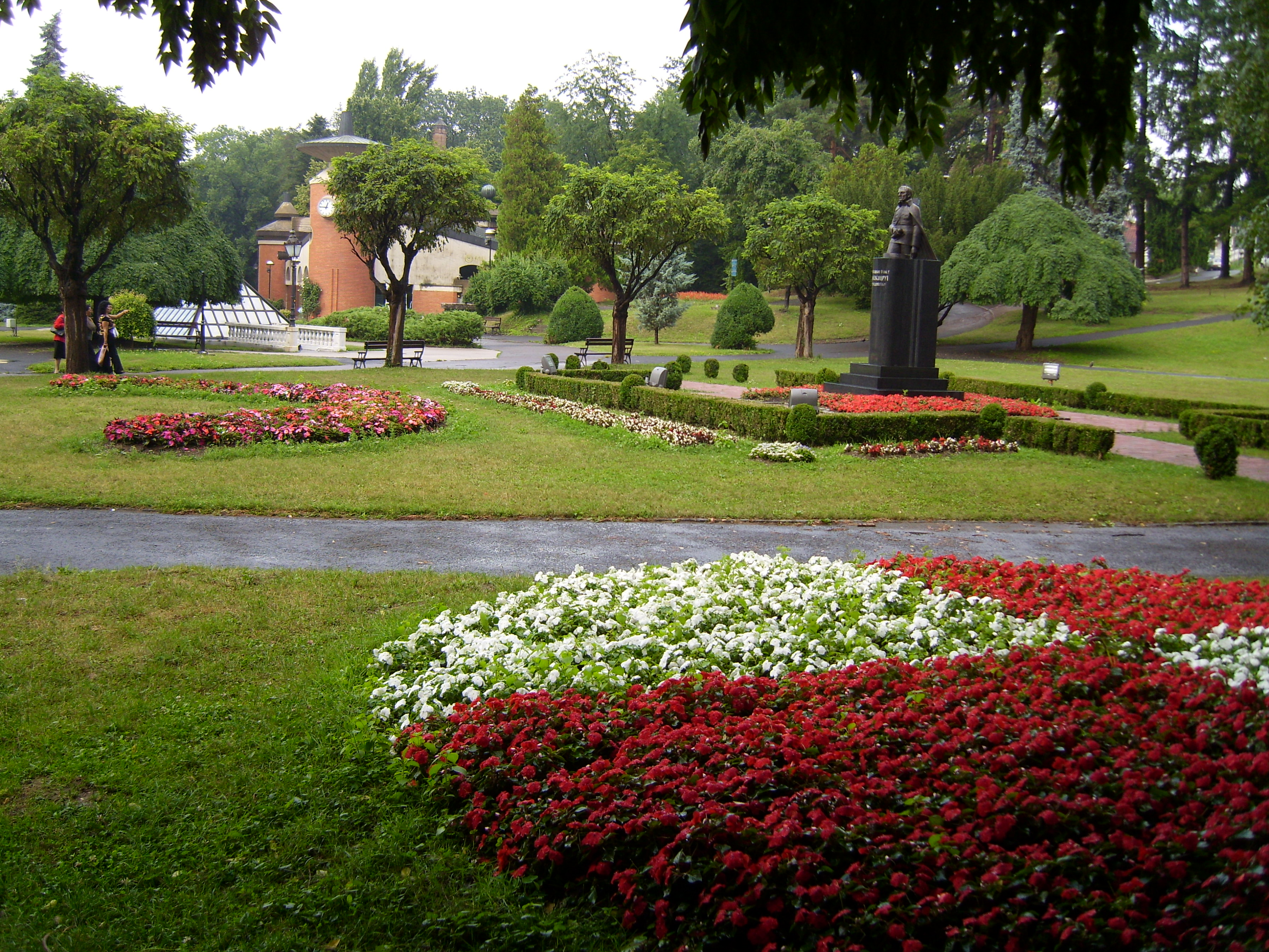 Srpski turizam - Banje - Page 3 Vrnjacka_Banja_20