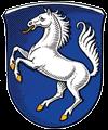 Wappen Finsternthal.png