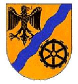 Wappen_Neustadt_(Westerwald).png