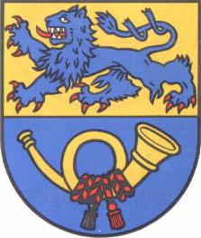Gemeinde Meinersen ohof