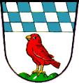 Wappen Pfeffenhausen.png