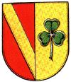 Wappen von Elbingerode bei Herzberg.png