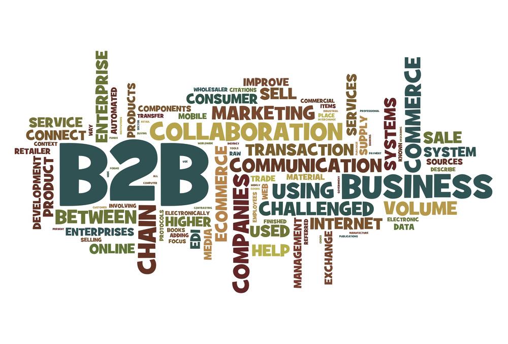 B2b Vs B2c Advertising