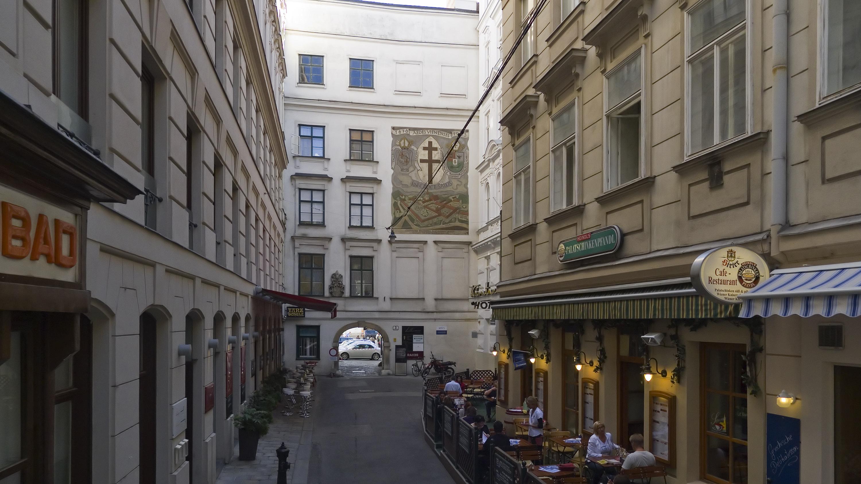 Wien 01 Grashofgasse a.jpg