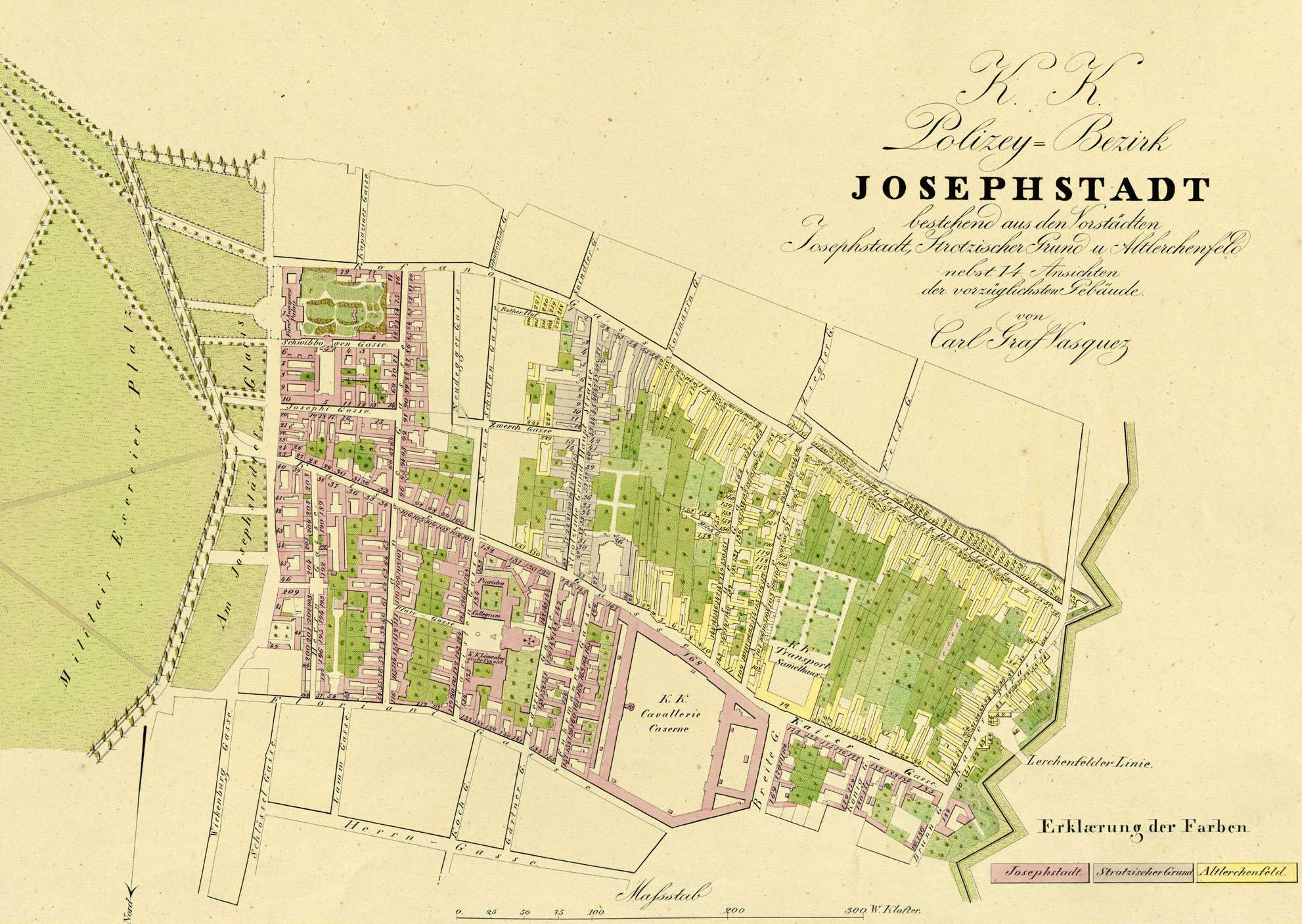 https://upload.wikimedia.org/wikipedia/commons/3/3b/Wien_1830_Vasquez_Josephstadt_crop.jpg