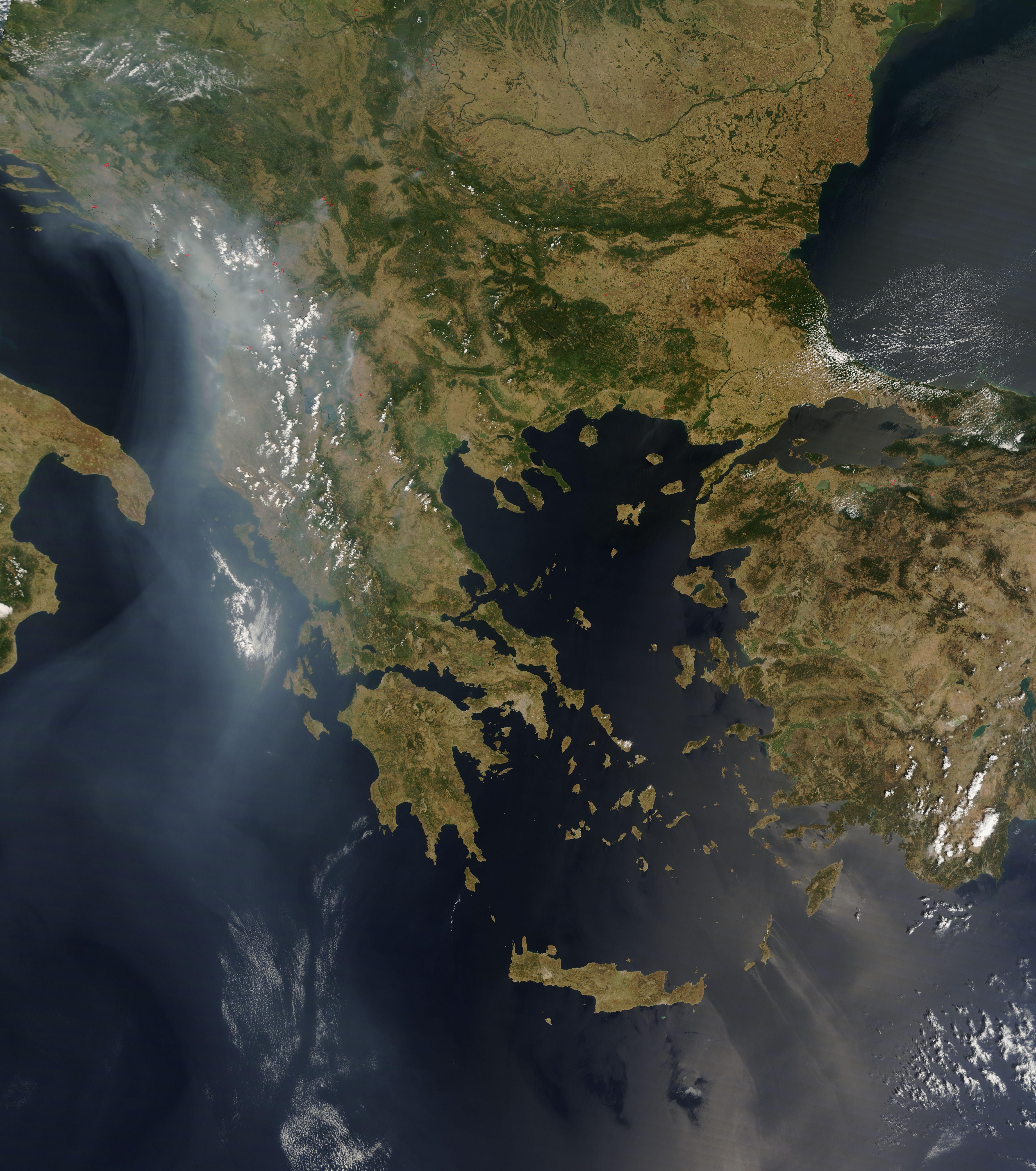 Montes Balcanes Mapa Geografico.Peninsula Balcanica Wikipedia La Enciclopedia Libre