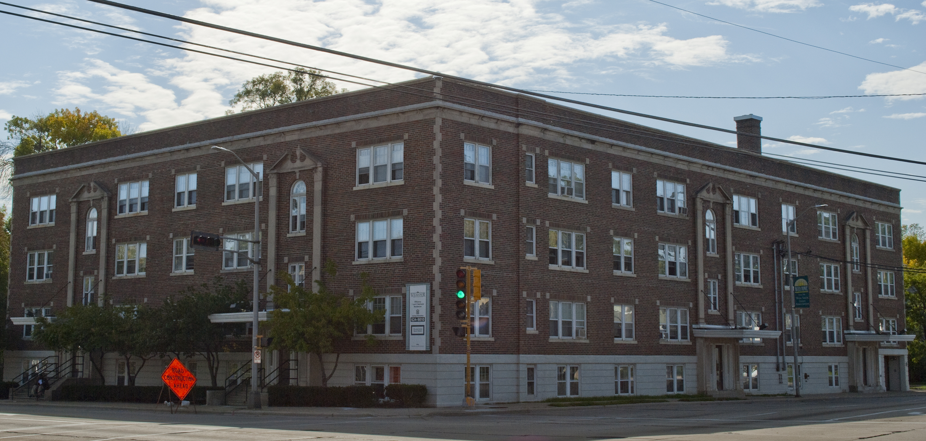 Racine Apartments For Rent