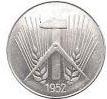 ZehnPfennig'50 reverse.jpg