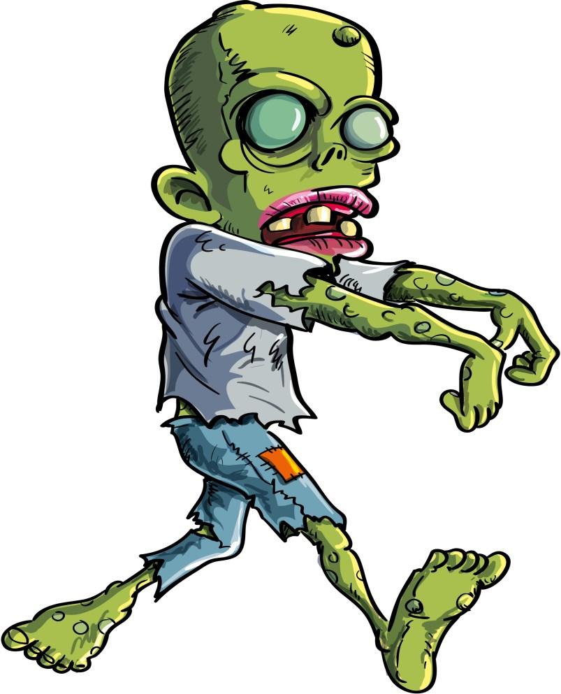 File Zombie Run Logo 15166442908 Jpg Wikimedia Commons
