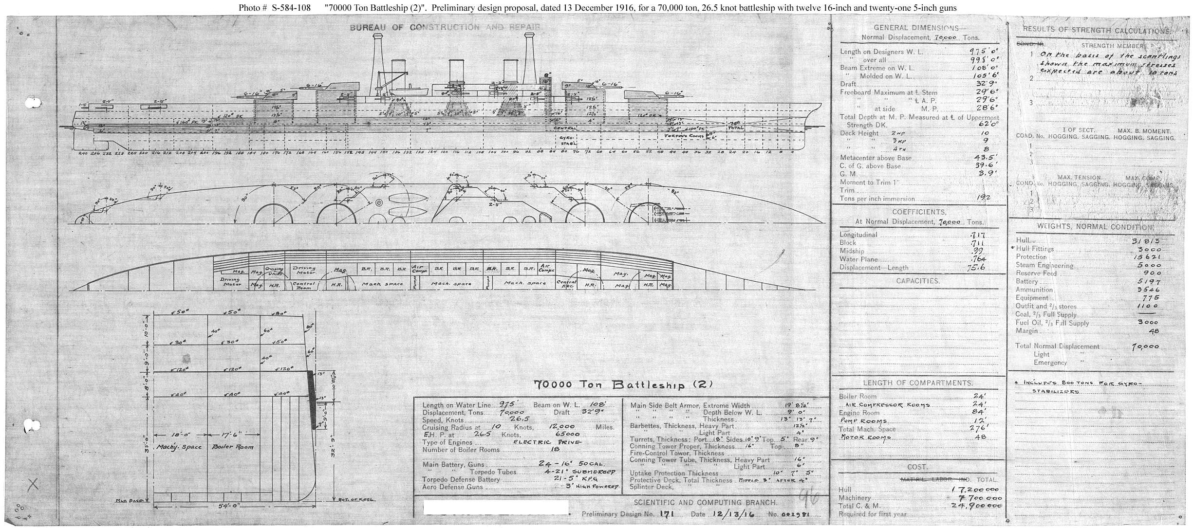 %22Maximum_Battleship%22_Design_2.jpg