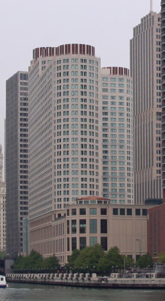 File 2550951367 Sheraton Grand Chicago Jpg Wikimedia Commons