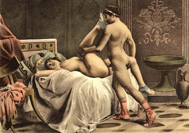 Оргии в стиле древнего рима фото фото 471-512