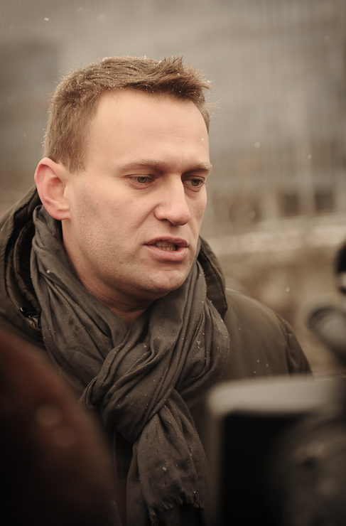 Алексей Навальный (Aleksey Navalny) (6932306803).jpg