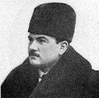 моравов: