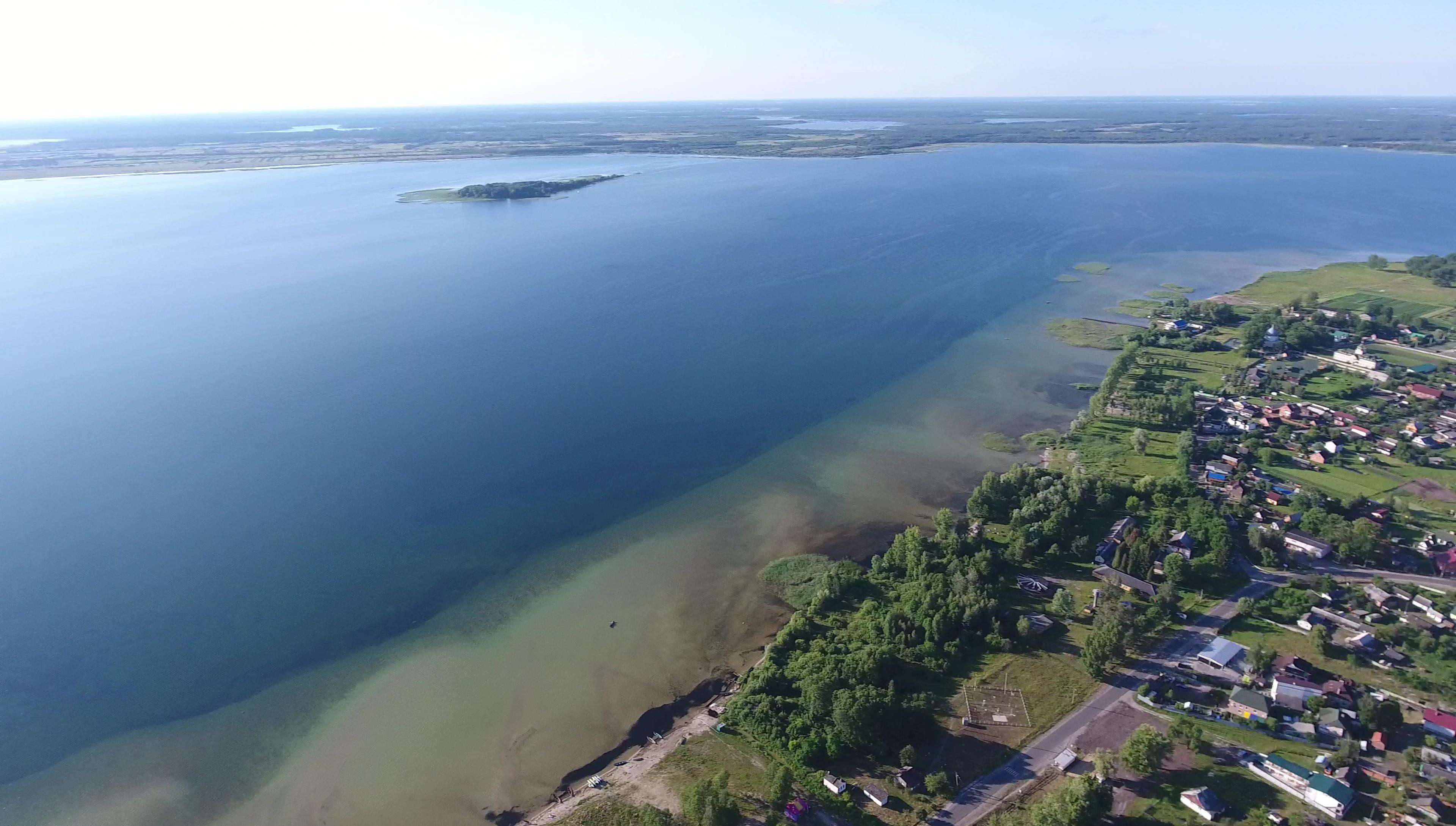 Картинки по запросу Озеро світязб