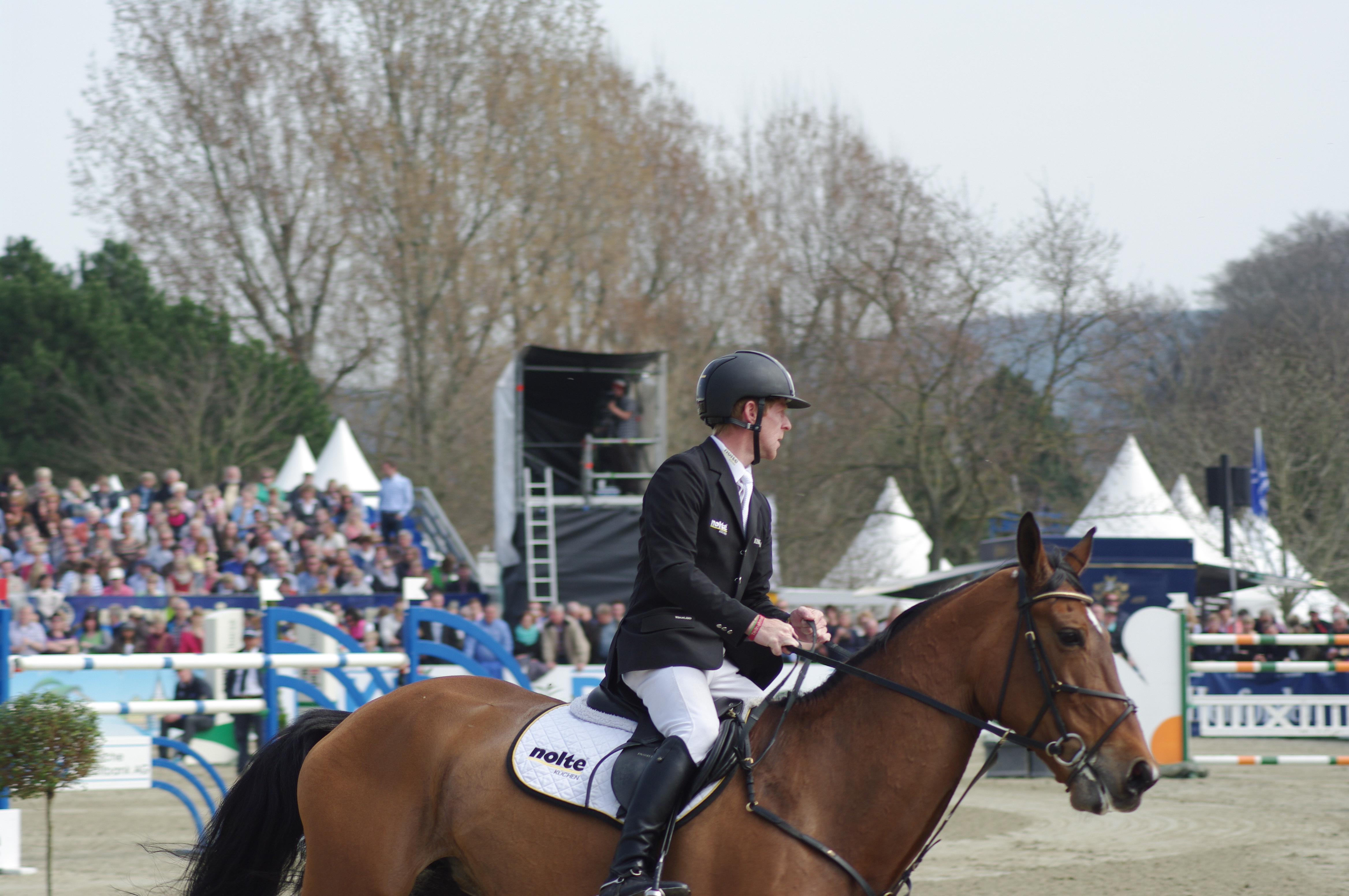 Küchengirl Marcus Ehning ~ file 13 04 21 horses and dreams marcus ehning (2 von 11