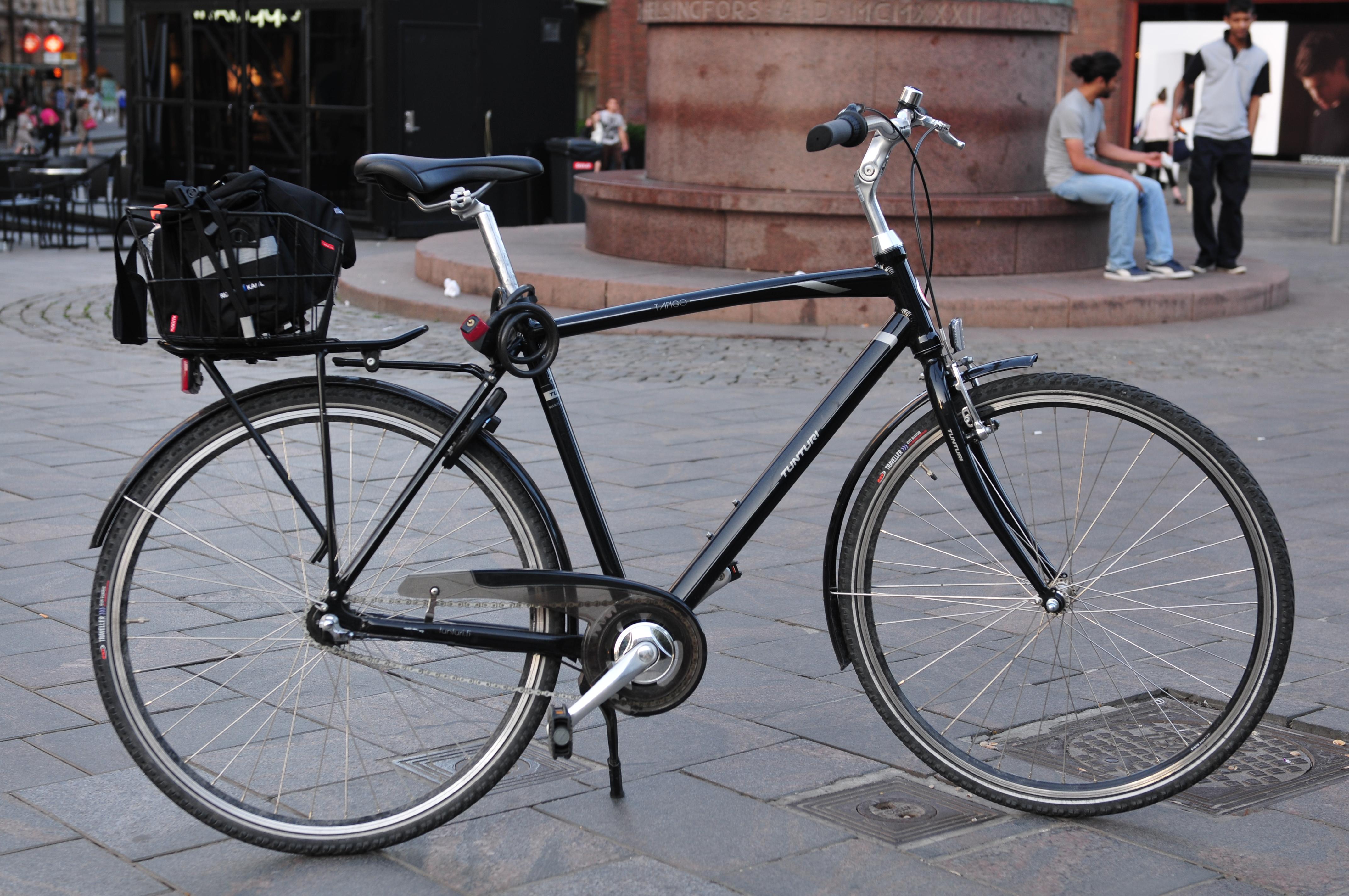 14-08-12-Helsinki-Fahrrad-Tunturi-RalfR-09.jpg