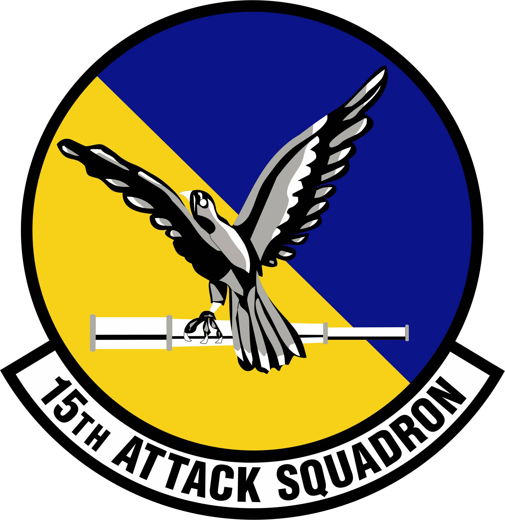 15th Reconnaissance Squadron (disambiguation)