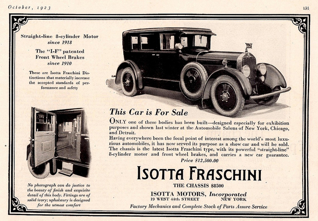 File:1923 Isotta Fraschini ad.jpg