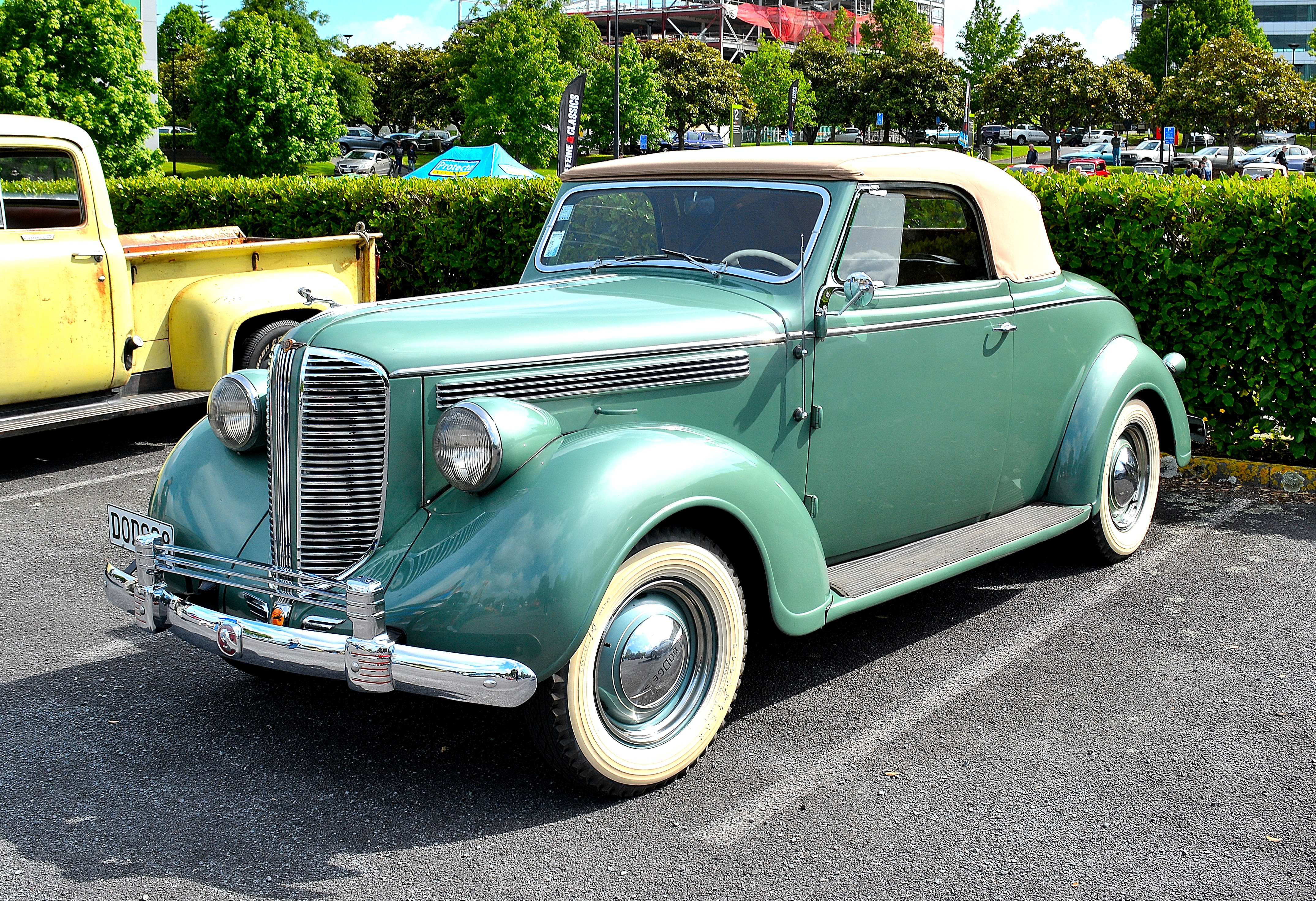 file1938 dodge convertible coupe 30473018063jpg