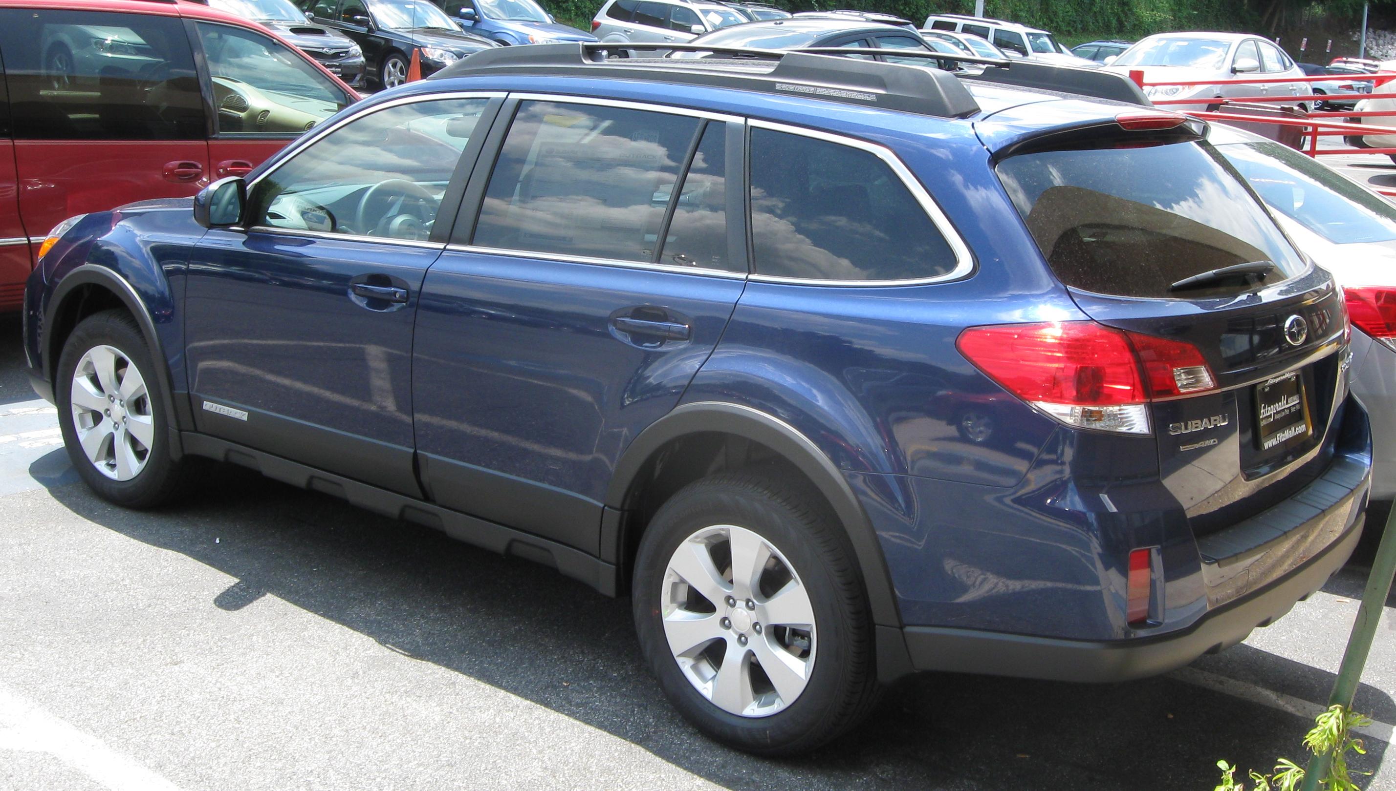 2009 Subaru Release Date Upcomingcarshq Com