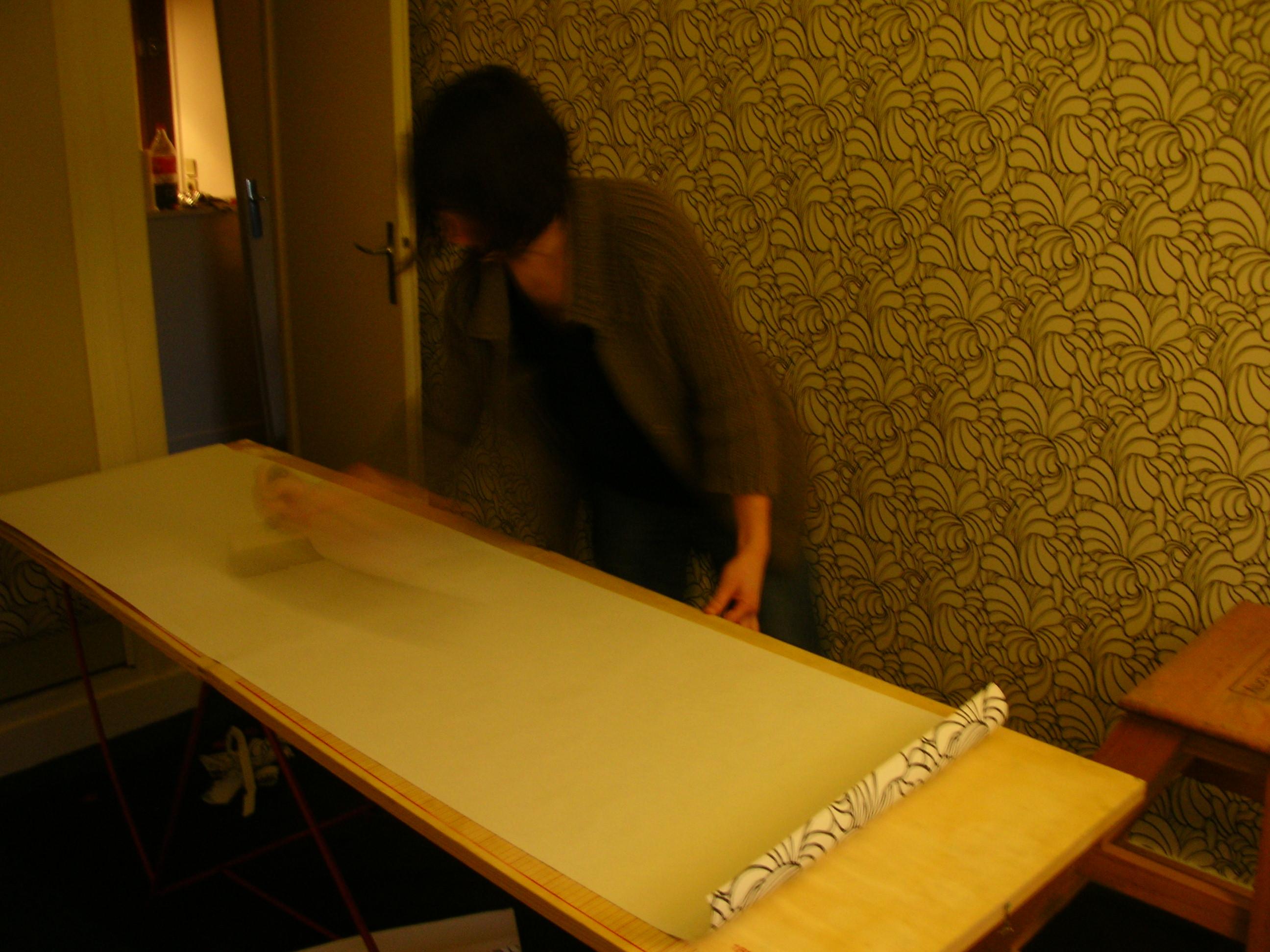 File wallpapering Wikimedia mons