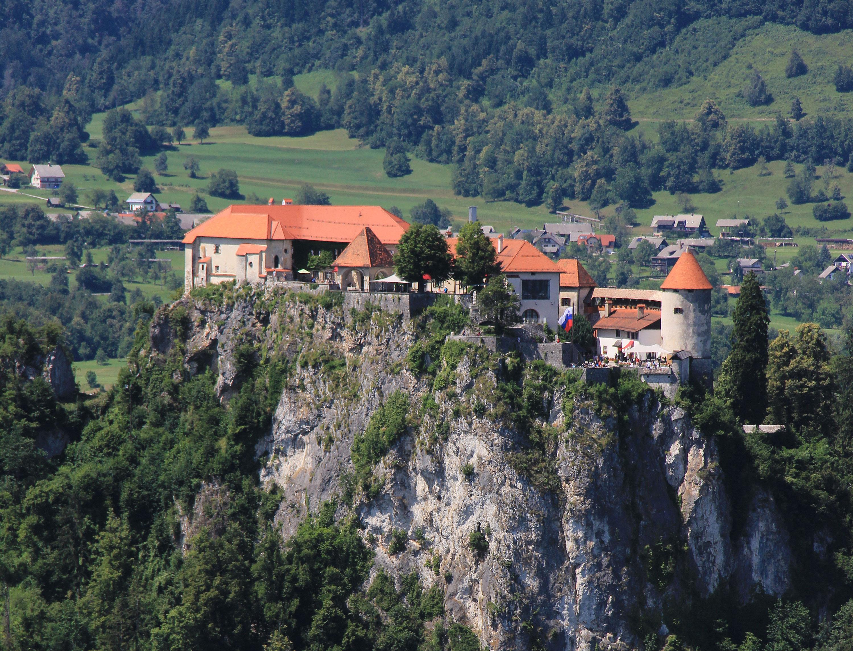 prezzo propecia slovenia