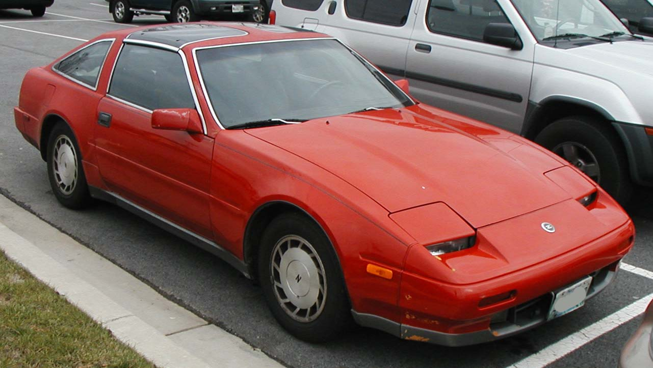 89 Nissan 300zx Diagram Daily Update Wiring 1987 File 87 Wikipedia